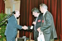 daaam_2003_sarajevo_conference_dinner_awards_120