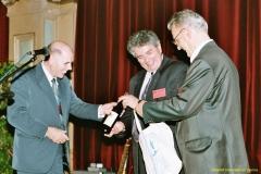 daaam_2003_sarajevo_conference_dinner_awards_121