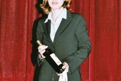 daaam_2003_sarajevo_conference_dinner_awards_123