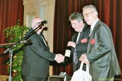 daaam_2003_sarajevo_conference_dinner_awards_124