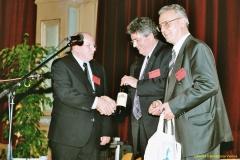 daaam_2003_sarajevo_conference_dinner_awards_125