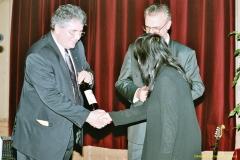 daaam_2003_sarajevo_conference_dinner_awards_128