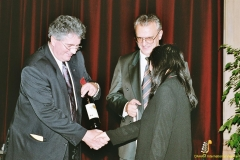 daaam_2003_sarajevo_conference_dinner_awards_129