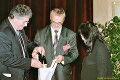 daaam_2003_sarajevo_conference_dinner_awards_130