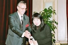 daaam_2003_sarajevo_conference_dinner_awards_131
