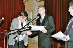 daaam_2003_sarajevo_conference_dinner_awards_133