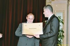 daaam_2003_sarajevo_conference_dinner_awards_134