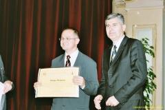 daaam_2003_sarajevo_conference_dinner_awards_135