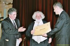 daaam_2003_sarajevo_conference_dinner_awards_136