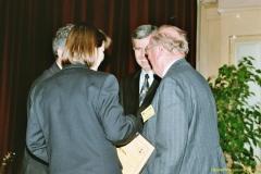 daaam_2003_sarajevo_conference_dinner_awards_138