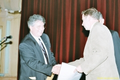 daaam_2003_sarajevo_conference_dinner_awards_139