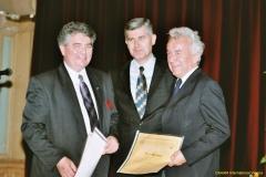 daaam_2003_sarajevo_conference_dinner_awards_141