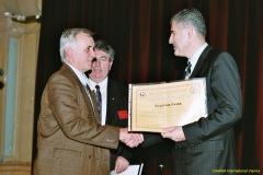 daaam_2003_sarajevo_conference_dinner_awards_142