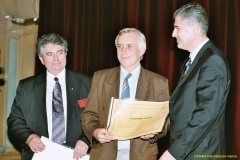 daaam_2003_sarajevo_conference_dinner_awards_143