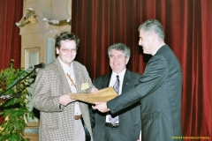 daaam_2003_sarajevo_conference_dinner_awards_144