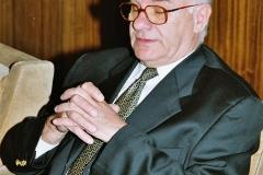daaam_2003_sarajevo_best_paper_awards_004
