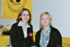 daaam_2003_sarajevo_best_paper_awards_005