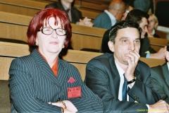 daaam_2003_sarajevo_best_paper_awards_006