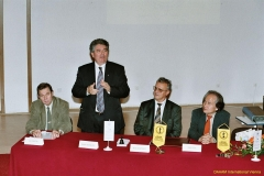 daaam_2003_sarajevo_best_paper_awards_007