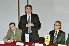 daaam_2003_sarajevo_best_paper_awards_008