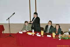 daaam_2003_sarajevo_best_paper_awards_009