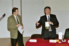 daaam_2003_sarajevo_best_paper_awards_010