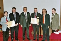 daaam_2003_sarajevo_best_paper_awards_011