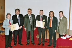 daaam_2003_sarajevo_best_paper_awards_012