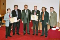 daaam_2003_sarajevo_best_paper_awards_013
