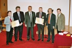 daaam_2003_sarajevo_best_paper_awards_014