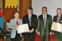 daaam_2003_sarajevo_best_paper_awards_015