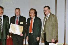 daaam_2003_sarajevo_best_paper_awards_016