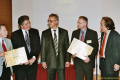 daaam_2003_sarajevo_best_paper_awards_017