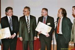 daaam_2003_sarajevo_best_paper_awards_018