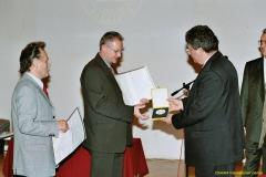 daaam_2003_sarajevo_best_paper_awards_019