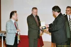 daaam_2003_sarajevo_best_paper_awards_020