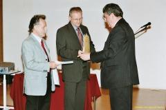 daaam_2003_sarajevo_best_paper_awards_021