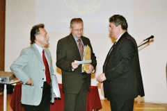daaam_2003_sarajevo_best_paper_awards_022