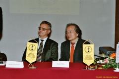 daaam_2003_sarajevo_best_paper_awards_024