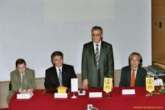 daaam_2003_sarajevo_best_paper_awards_025