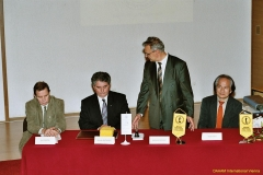 daaam_2003_sarajevo_best_paper_awards_026