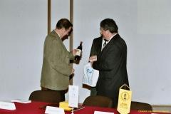 daaam_2003_sarajevo_best_paper_awards_028
