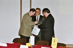 daaam_2003_sarajevo_best_paper_awards_029