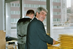 daaam_2003_sarajevo_best_paper_awards_030