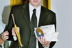 daaam_2003_sarajevo_best_paper_awards_032
