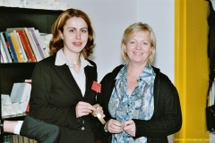 daaam_2003_sarajevo_best_paper_awards_035