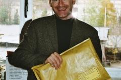 daaam_2003_sarajevo_best_paper_awards_036