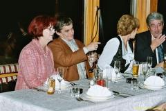daaam_2003_sarajevo_vip_dinner_park_princeva_005