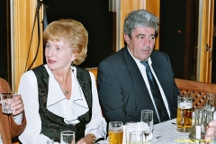 daaam_2003_sarajevo_vip_dinner_park_princeva_007