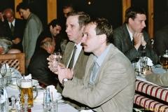 daaam_2003_sarajevo_vip_dinner_park_princeva_008